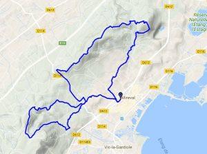 2018Parcours25km