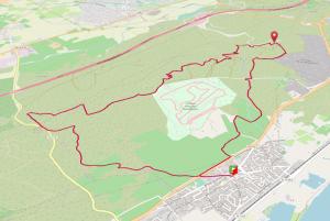 2021_15km_3D