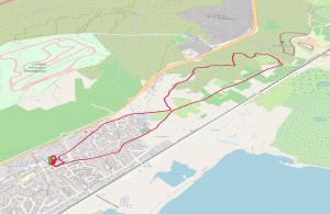 2021_6km_3D
