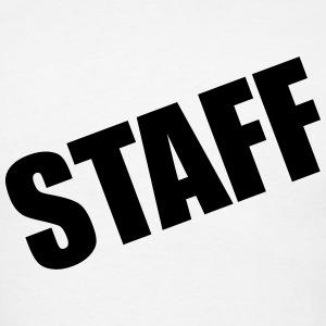 staff-tee-shirts-tee-shirt-homme