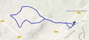 parcours-6km
