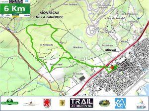 ONF parcours du 6 km-page-001