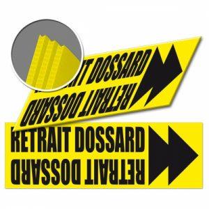 Retrait_dossard-500x500