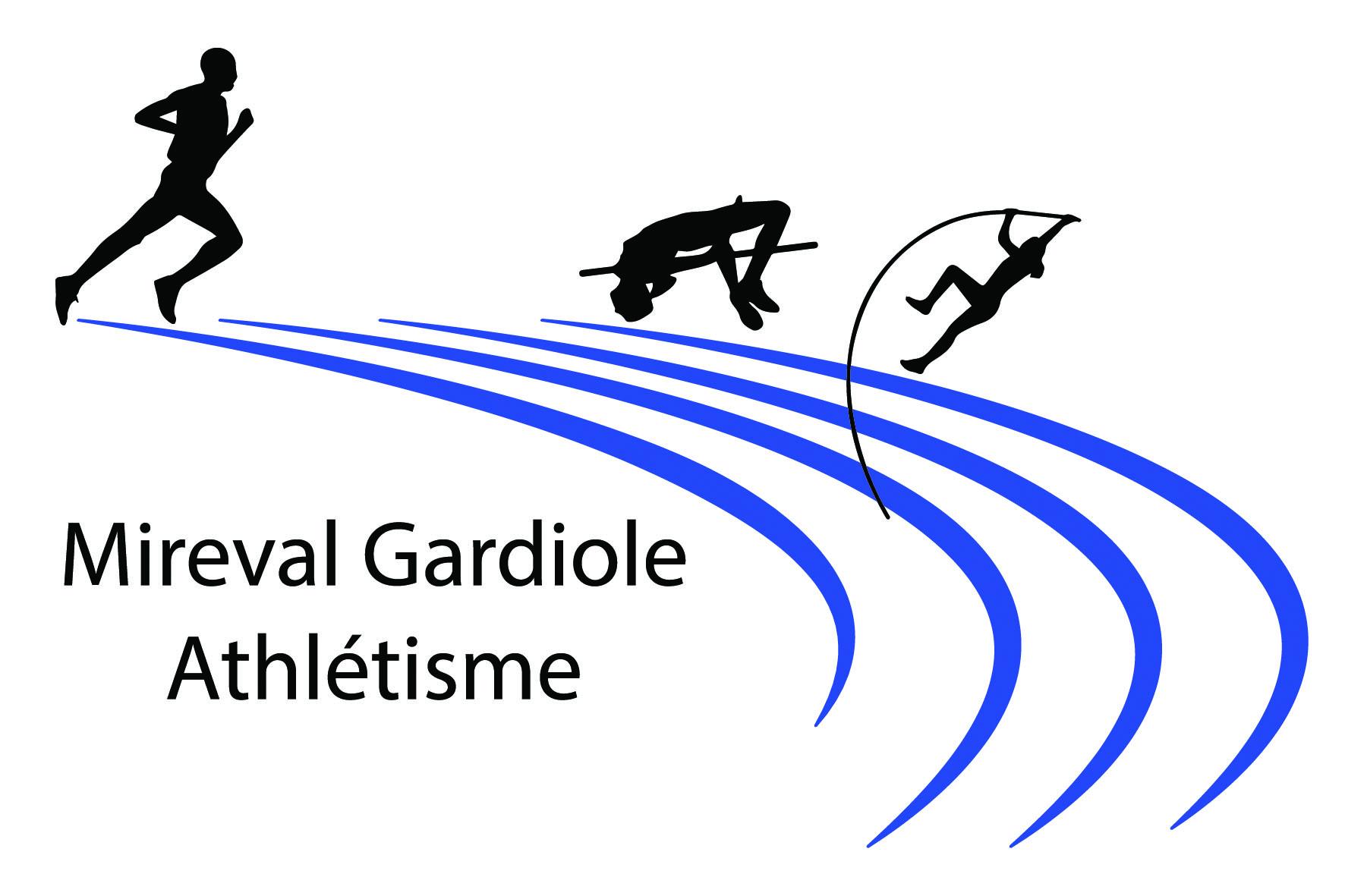 Club athlétisme Mireval
